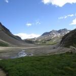 Vanoise 12.7. Col de la Leisse (15)